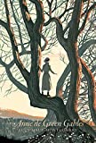 Anne de Green Gables (French Edition)
