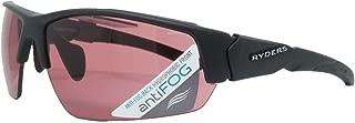 Ryders Eyewear Strider AntiFog Sunglasses - R02102