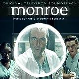 Monroe (Original Television Soundtrack)