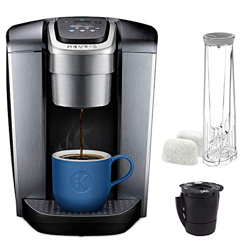 Keurig K-Elite Pod Maker