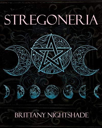 Stregoneria: Il Libro della Magia per Principianti
