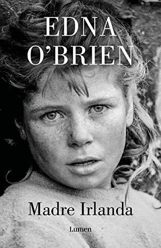 Madre Irlanda (Narrativa)