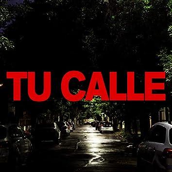 Tu Calle