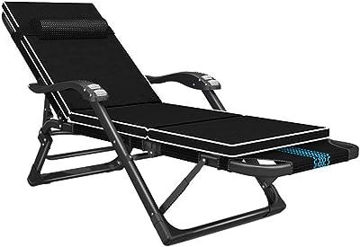 Amazon.com: FDInspiration - Asiento reclinable para patio o ...