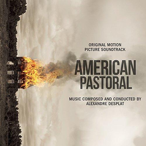 Amerikanisches Idyll/American Pastoral