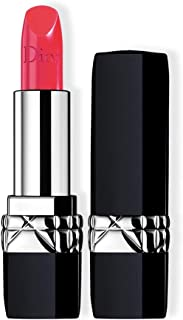 Rouge Dior Couture Color Lipstick - Ready No. 642