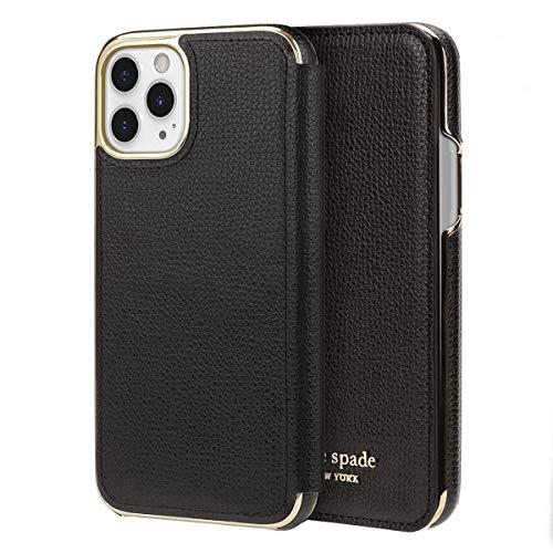 ケイトスペード iphone11 ケース Pro MAX おしゃれ かわいい ブランド スマホケース アイフォンケース KATE SPADE NEW YORK [並行輸入品]