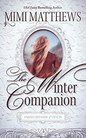 The Winter Companion