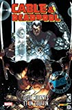 Cable / deadpool - Tome 04