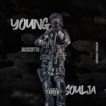 Young Soulja