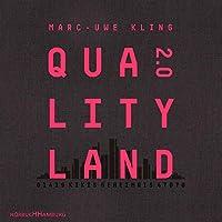 QualityLand 2.0: Kikis Geheimnis