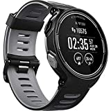 Coros PACE GPS Sports Watch with Wrist-Based Heart Rate Monitoring |...