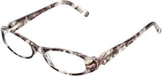 Judith Leiber JL3012 Designer Reading Glasses