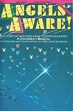 Best angels aware children's musical Reviews