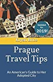 Prague Travel Tips: An American's Guide to Her Adopted City