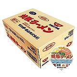 焼豚ラーメン 94g ×12食 製品画像