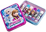 Markwins – Lip Smacker Disney Frozen...