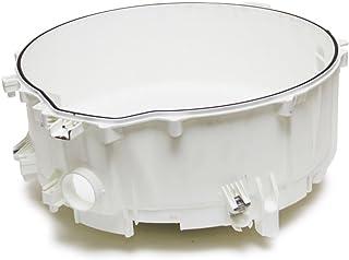 Samsung DC97-15328F Assembly S.Tub Back