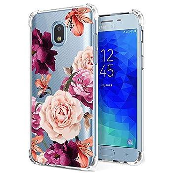 Best samsung jv7 phone cases Reviews