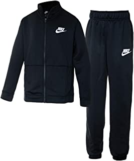 27c4de6efa Amazon.fr : survetement nike - Garçon : Vêtements