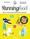Running Food (In and out) (French Edition)