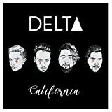 California [Explicit]