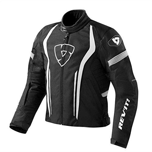 Rev'It Raceway Jacket