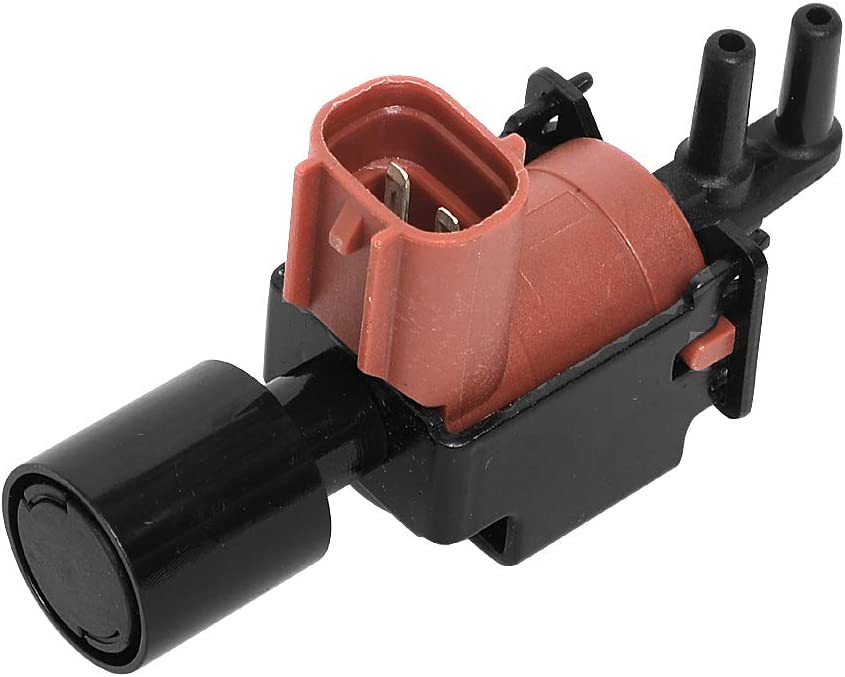 Directly managed store HY-SPEED 718-507 Vacuum In a popularity Switch Valve Assembly VSV EGR Switching