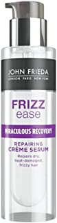John Frieda Frizz Ease Miraculous Recovery Crème Serum 50 ml