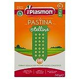 Plasmon Oasi nella Crescita Stelline - 1 Confezione...