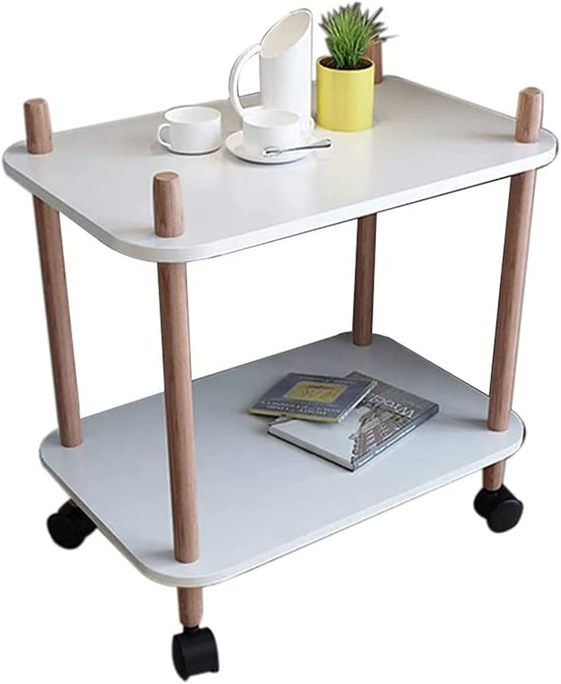 Beauty Shopping Reservation Trolley on Wheels latest Island So Kitchen Cart
