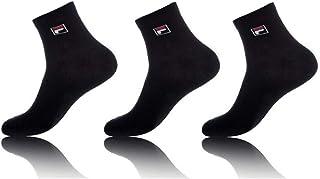 Fila, Calcetines cortos - para hombre