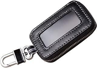 car remote pouch