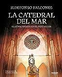 La catedral del mar: El cómic basado en el best seller