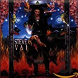 Steve Vai- Passion And Warfare