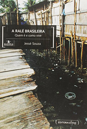 Rale Brasileira, A