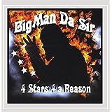 4 Stars 4 a Reasons