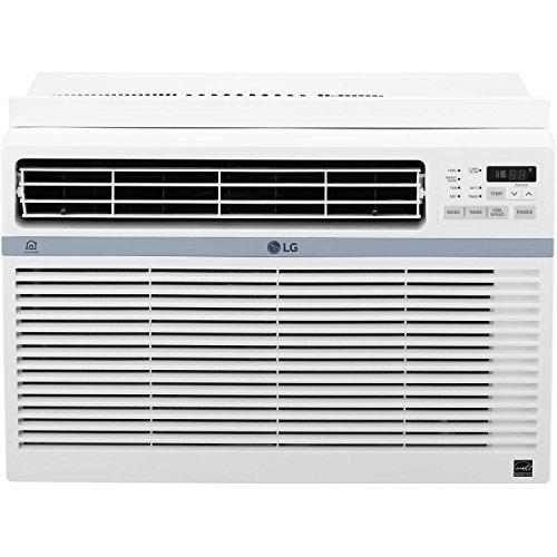 Best quietest 10000 btu window air conditioner