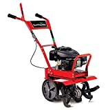 Earthquake 20908 Badger Full Size front tine tiller with 149cc 4-cycle Kohler engine