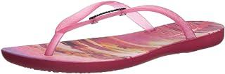 Ipanema Women's Wave Vista Flip-Flop