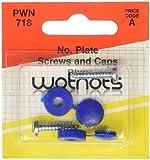 Pearl pwn718 Número Placa y tornillos