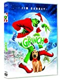 El Grinch 2018 [DVD]