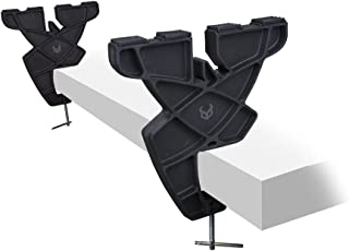 Best ski boot clamps Reviews