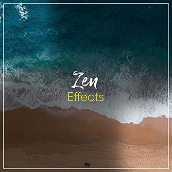 # Zen Effects