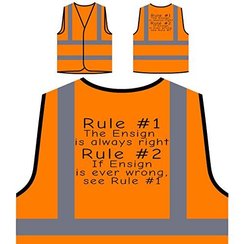 Regla 1 Alféizar siempre es correcto Regla 2 ver Regla 1 Chaqueta...