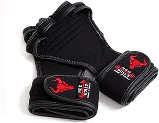 Best gloves red bull Reviews
