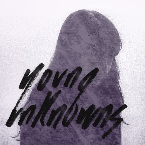 The Young Unknowns feat. Meredith Meyer