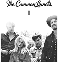 Common Linnets II [12 inch Analog]