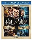 Harry Potter & Prisoner Azkaban / Harry Potter & (2 Blu-Ray) [Edizione: Stati Uniti] [Italia] [Blu-ray]