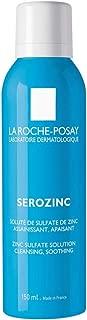 La Roche-Posay(ラロッシュポゼ) 【敏感肌用】セロザンク<ミスト状化粧水> 150g